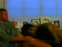 Porno: Əzələli Geylər, Anal, Full Şey, Etnik