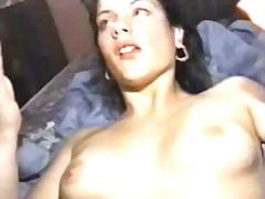 Porn: Notranji Izliv