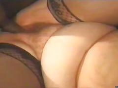 Porr: Bbw, Rasblandat, Hårdporr
