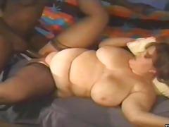 Porno: Bukuroshet Gjigante, Ndër Racore, Hardkorë