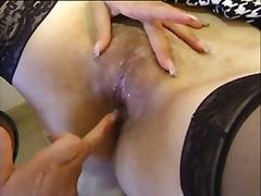 Porr: Fransk, Lesbisk, Hårig