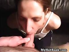Porno: Sifətə Tökmək, Çalanşik, Udmaq, Yaşlı