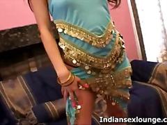 Porn: बालों वाली, इंडियन, भयंकर चुदाई