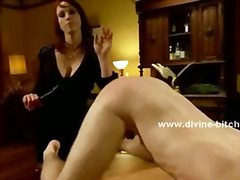 Porno: Femra Dominon, Sado Dhe Maho Skllavizëm, Sllave, Fetish