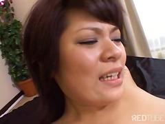 Porno: Zeshkanet, Aziatike, Japoneze, Qiftet