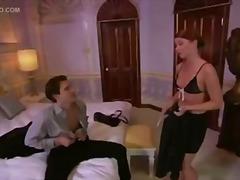 Porn: Պոռնո Աստղ, Ծիտ, Հանրաճանաչներ, Մեղմ