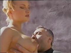 جنس: شرجى, نجوم الجنس, إيطاليات