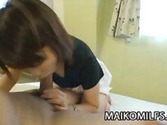 Bold: Libog, Kiki, Mabuhok, Hapon