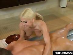 Porno: Yağlı, Sarışın, Sulu, Pornoulduz
