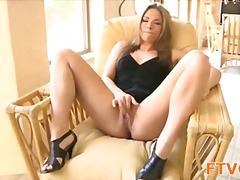 Pornići: Meka Pornografija, Dildo, Riba, Masturbacija