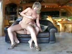 Porno: Mestresses De Casa, Rosses, Hardcore, Parelles