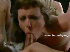 Porno: Choto Gigante, Hardcore, Doble Penetración, Negro