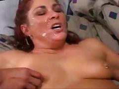 Porno: Ağır Sikişmə, Sifətə Tökmək, Millətlərarası, Üstünə Qurtarmaq