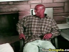 Pornići: Komad, Analni Sex, Pastuv, Etnički