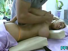 Porno: Real, Ağır Sikişmə, Uzun Sik, Çalanşik