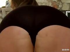 Porno: Anale, Bytha, Anale, Bythëmadhet