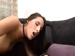 Porno: Suhuvõtmine, Pitspesu, Hardcore