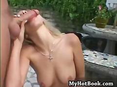 Pornići: Iz Ugla Kamere, Seks Na Otvorenom, Oralni Seks, Pušenje Kurca