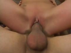 Pornići: Ogromna Kita, Bulja, Sise, Kurac