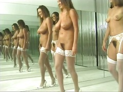 Porn: किशोरी, बड़े स्तन, गांड खोलना