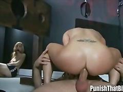 Porno: Kürən, Kobud, Anal, Ağır Sikişmə