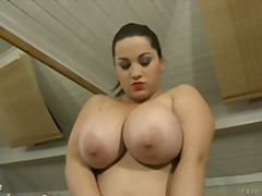 mutti big tits