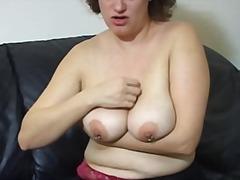 Porn: Մաստուրբացիա, Միլֆ, Ձեռքի Աշխատանք