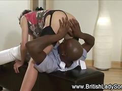 Porno: Brünetid, Milf, Euro, Briti