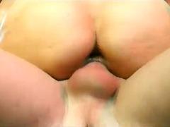Porno: Pornoulduz, Qəhbə, Ağır Sikişmə, Vəhşicəsinə