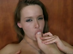 Порно: Порно Крупним Планом, Фут-Фетіш, Хардкор, Палець