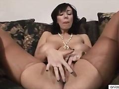 Porn: Milf, Velike Joške, Levinja, Velike Joške