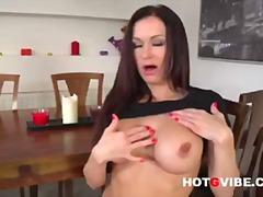 Pornići: Striptiz, Pornićarka, Vibrator, Sise
