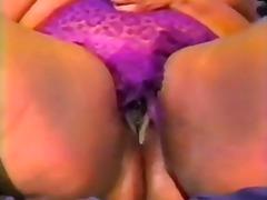 Porno: Hardkorë, Bukuroshet Gjigante, Cicëmadhet, Cica