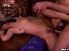 Porno: Oraal, Suhuvõtmine, Hardcore, Brünetid