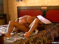 Порно: Бабусі, Ліжко, Літні, Хардкор