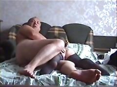 Porno: Draçitləmək, Yaşlı