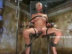 Pornići: Hardkor, Usamljeni, Lezbejke, Masturbacija