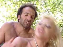 Pornići: Donje Rublje, Seks U Troje, Velike Sise, Majka Koji Bih Rado