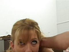 Porno: Milf, Thithje, Bjondinat, Hardkorë