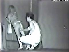 Pornići: Špijun, Skrivena Kamera, Kamera, Japanski