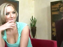 Porn: Հարդքոր, Շեկո, Թրաշած