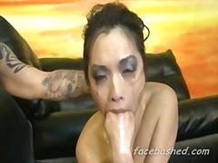 Porno: Hardkorë, Thithje, Reale, Pornoyje