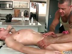 Pornići: Masaža, Analni Sex, Komad, Gej