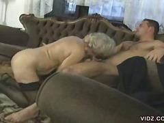 جنس: نيك جامد, شرجى, نيك قوى, مسنات