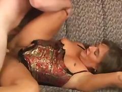Porno: Yaşlı