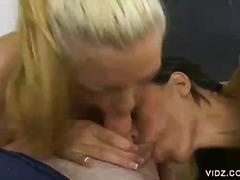 Porno: Orale, Hardkorë, Pov, Thithje
