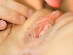 Porn: Pička, Lizanje, Igrača