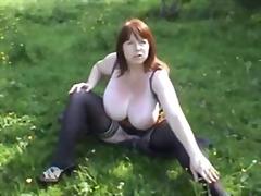 xhamster liang vagina nenek