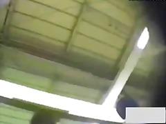 جنس: يابانيات, تحت التنورة, كاميرا حية, في العلن
