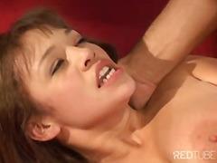Porno: Masturbació, Morenes, Mamada, Parelles